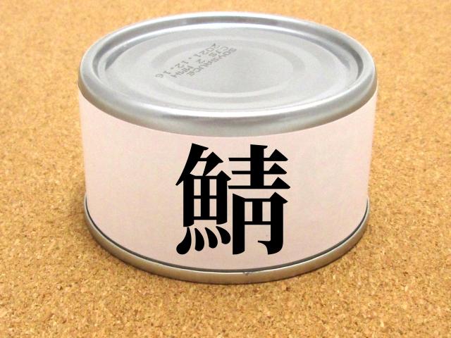 カレー ヒルナンデス サバ 缶