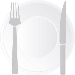 食器イラスト