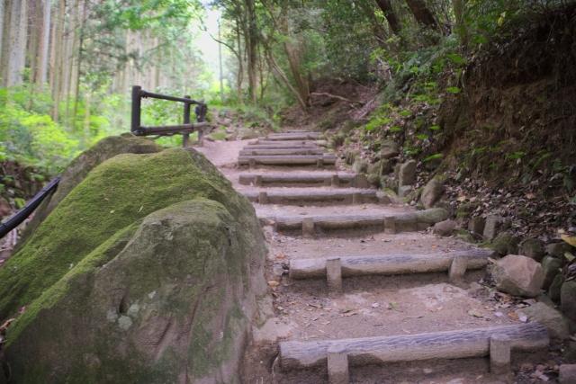 大分熊野神社